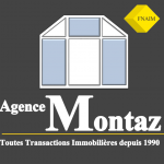 Agence MONTAZ
