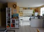 4566-AGENCE-MONTAZ-VENTE-Maison-1