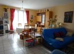 4566-AGENCE-MONTAZ-VENTE-Maison-2