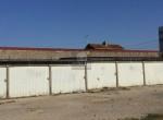 1-AGENCE-MONTAZ-LOCATION-Garage