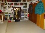 166-AGENCE-MONTAZ-VENTE-Maison-14